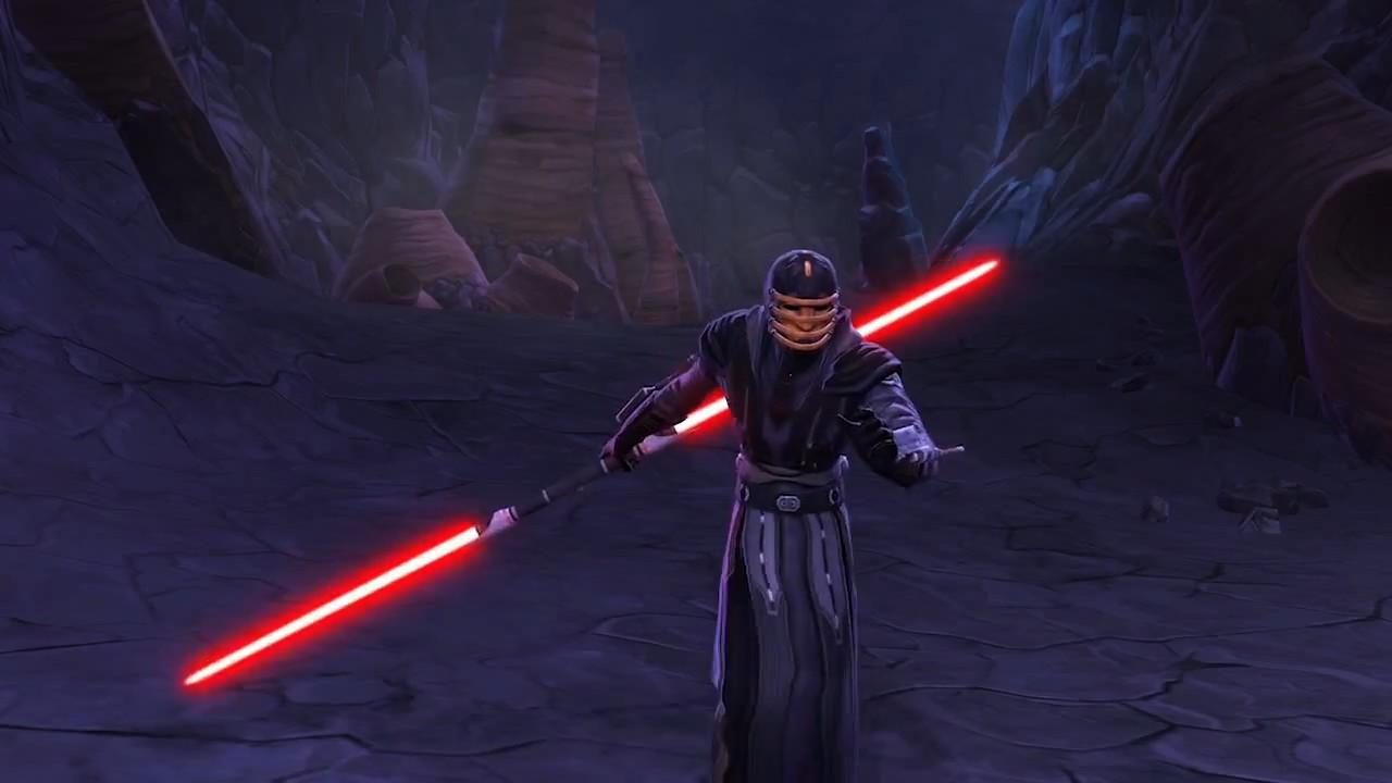 Amazoncom Star Wars Darth Vader  Dark Lord of the Sith