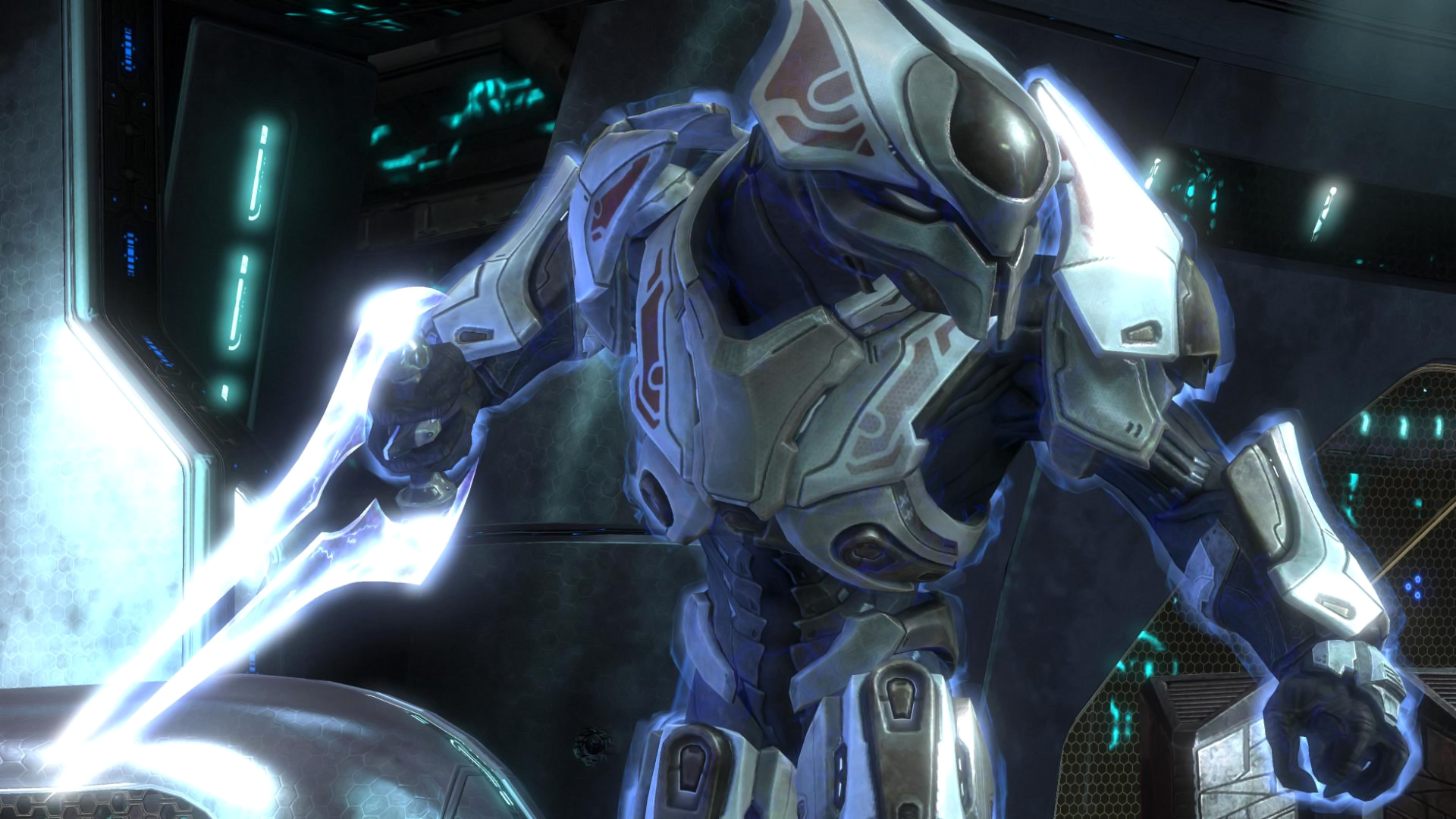 Image - Halo-Reach-Covenant-Files-4-10-SANGHEILI-ELITE-ULTRA-+-ENERGY ...