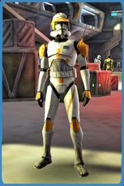 commander cody | clone wars archives wiki | fandom poweredwikia