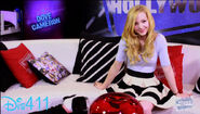 Dove-cameron-young-hollywood-jan-15-2014