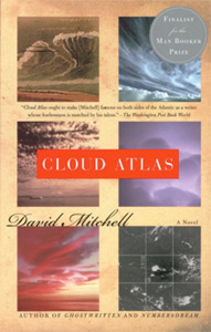 File:Cloud-atlas-big.jpeg