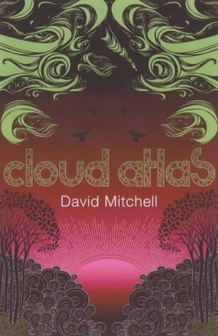 File:Cloud Atlas Novel First Edition Cover.jpg