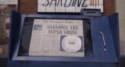 SardinesSuperGross