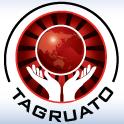 Tagruato