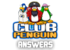 CP Answers