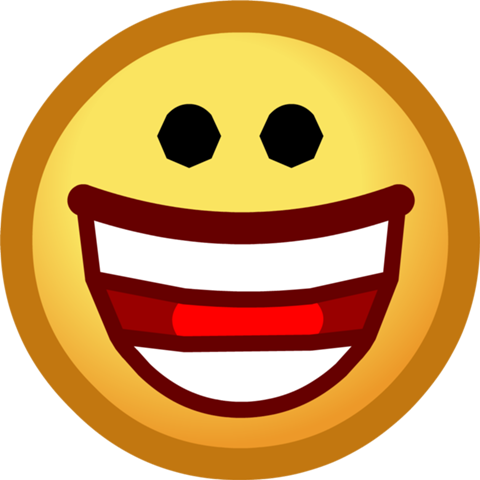 image logo humour