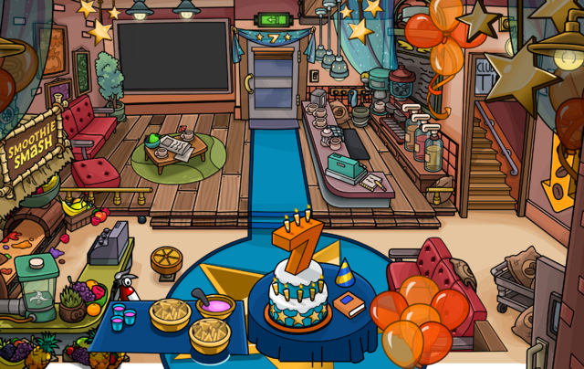 File:7th Anniversary Party Coffee Shop.png