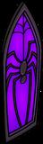 Black Widow Window sprite 003