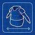 Blueprint Penguin Protector 3000 icon