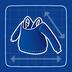Blueprint Tank & Sweater icon