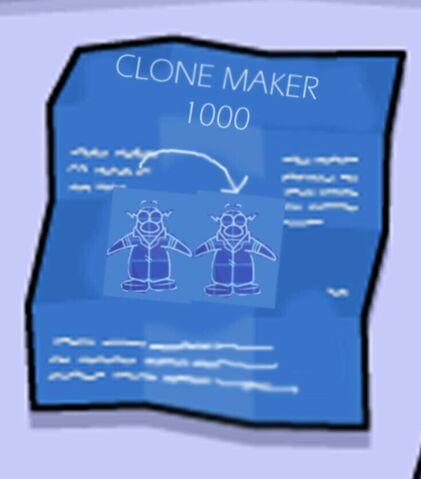 File:Clone.jpg