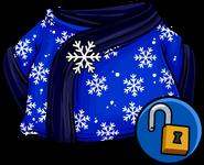 Clothing Icons 14128