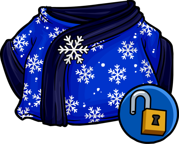 File:Clothing Icons 14128.png