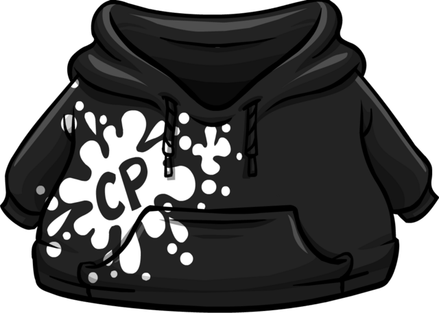 File:Clothing Icons 4493 Custom Hoodie.png