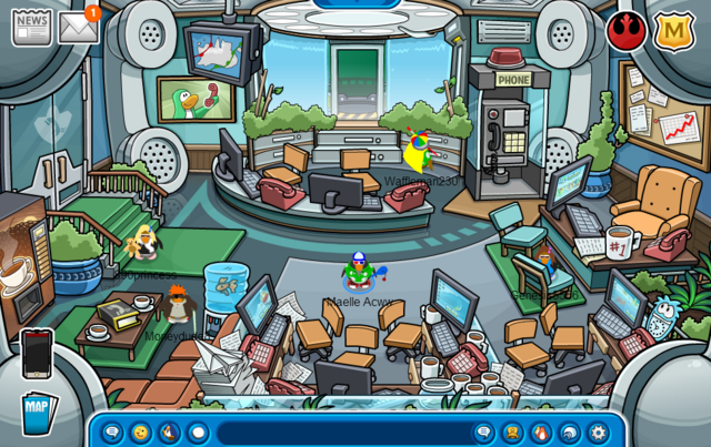 File:EPF Door.png