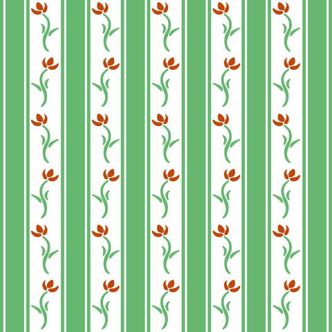 File:Flower Background.PNG