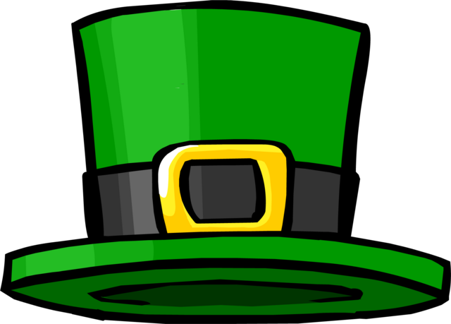 File:Gigantic St. Patricks Hat.PNG