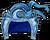 HelmetOfOceans
