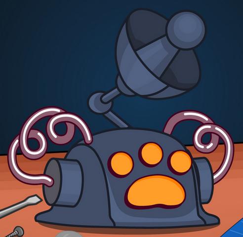 File:PuffleHypnot Hat.PNG