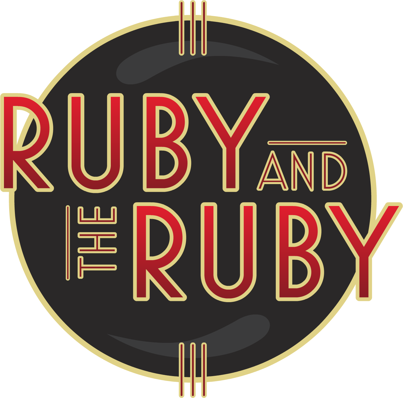 Image result for ruby and the ruby