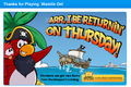 Thumbnail for version as of 18:50, August 17, 2012