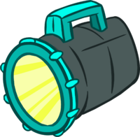 SearchFlashlight.png