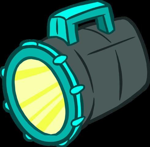 File:SearchFlashlight.png