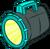 SearchFlashlight.png