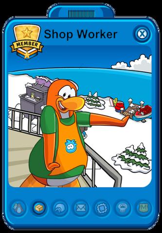File:ShopWorkerMascotPlayerCard-2.png