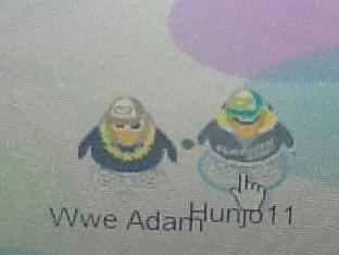 File:Wwe Adam 2.png