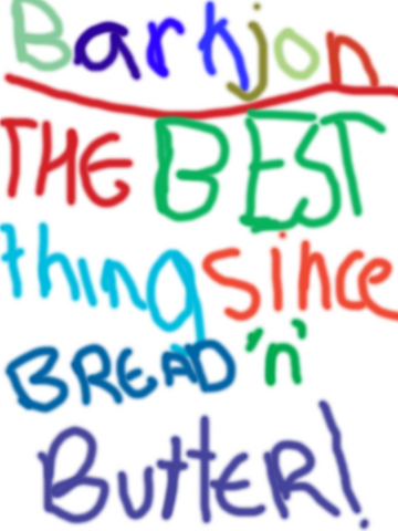 File:Barkjon-da-best-thing-since-bread-n-butter!.png