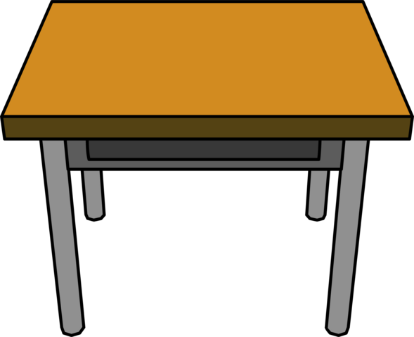File:ClassroomDesk.png