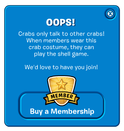 File:Crab Adventure 011.png
