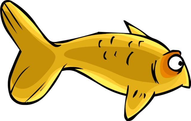 File:Fish8.png