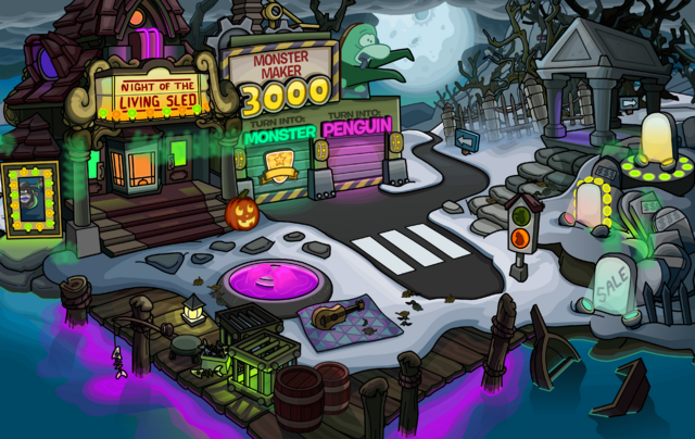 File:Halloween Party 2016 Beach.png