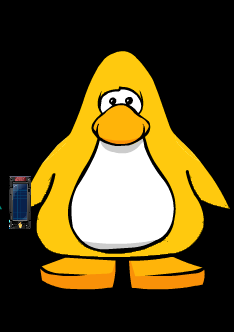 File:Hunther with a found EPF phone.png