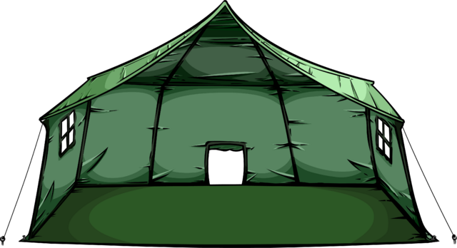 File:Igloo19.png