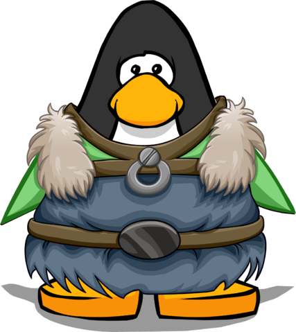 File:Ogre Costume from a Player Card.png