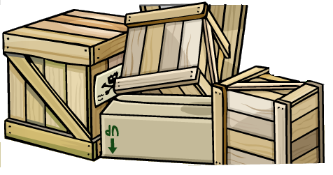 File:Pile of Boxes 4664.PNG