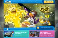 QuestGoldPuffleHomepage