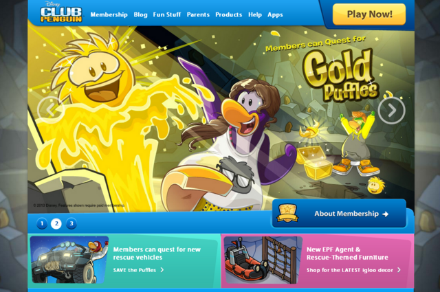 File:QuestGoldPuffleHomepage.png