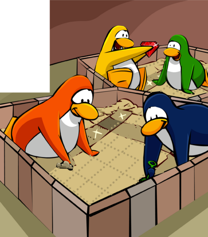 File:Treasure Hunt Game card image.png