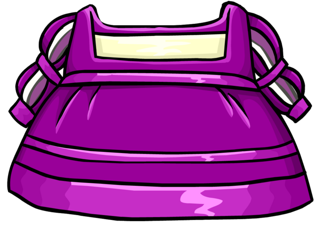 File:Amethyst Dress.png