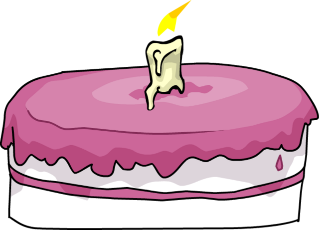 File:BirthdayCakewithCandles.png