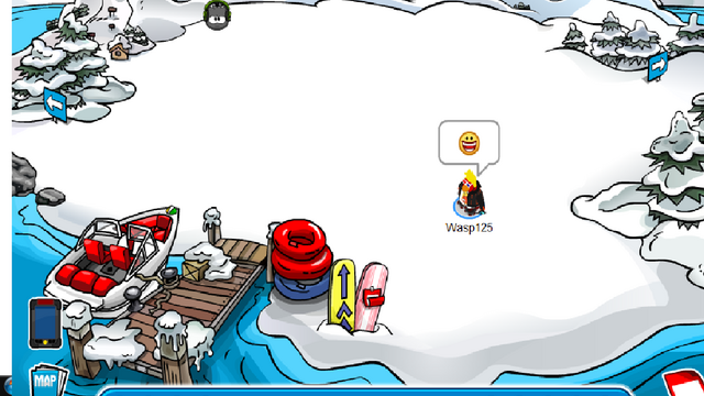 File:DUBSTEP PUFFLE.png