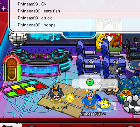 File:FunFriends11July2014Pic3.png
