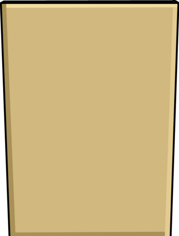 File:Large Box 005.png