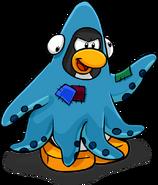 Penguin498