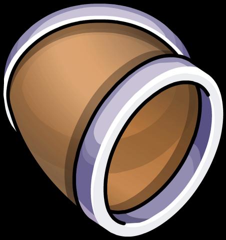 File:PuffleTubeBend-Brown-2222.png