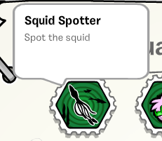 File:Squid spotter stamp book.png